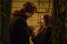 If I Stay Photo 12