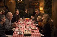 If I Stay Photo 16