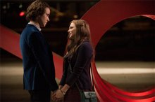 If I Stay Photo 19