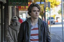 If I Stay Photo 23