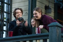 If I Stay Photo 26