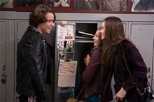 If I Stay Photo 32