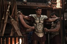 Immortals Photo 5