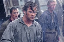 In the Heart of the Sea Photo 1