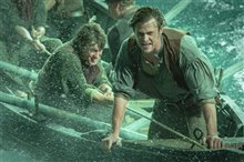 In the Heart of the Sea Photo 3