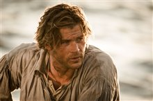 In the Heart of the Sea photo 5 of 43