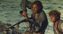In the Heart of the Sea Photo 21