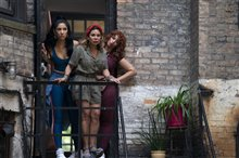 In the Heights Photo 9