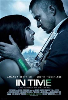 In Time Photo 10