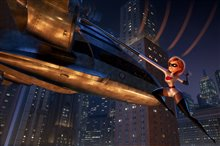 Incredibles 2 Photo 12