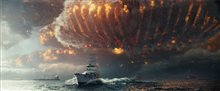 Independence Day: Resurgence Photo 2
