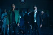 Independence Day: Resurgence Photo 4
