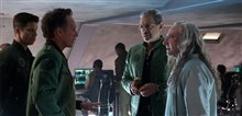 Independence Day: Resurgence Photo 10