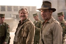 Indiana Jones and the Kingdom of the Crystal Skull photo 21 of 48