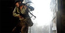 Indiana Jones and the Kingdom of the Crystal Skull Photo 25