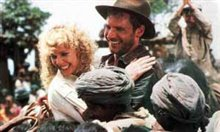 Indiana Jones and the Temple Of Doom Photo 3