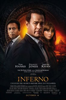 Inferno Photo 27