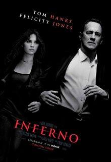 Inferno Photo 29