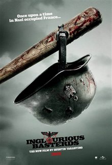 Inglourious Basterds Photo 5