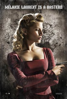 Inglourious Basterds Photo 11