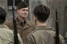 Inglourious Basterds Photo 1
