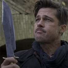 Inglourious Basterds photo 3 of 12