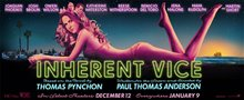 Inherent Vice Photo 1