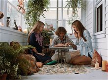 Inherent Vice Photo 9