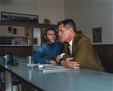 Inherent Vice Photo 18