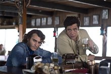Inherent Vice Photo 23