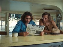 Inherent Vice Photo 27