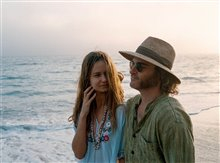 Inherent Vice Photo 32