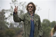 Inherent Vice Photo 41