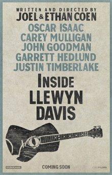 Inside Llewyn Davis Photo 1