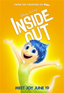 Inside Out Photo 22