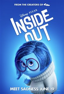 Inside Out Photo 24