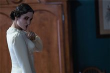 Insidious: Chapter 2 photo 2 of 7