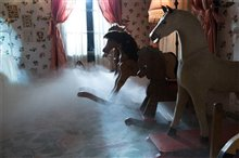Insidious: Chapter 2 photo 4 of 7