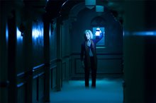 Insidious: Chapter 3 photo 6 of 28