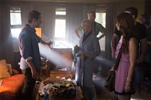 Insidious: Chapter 3 photo 8 of 28
