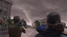 Into the Storm Photo 3