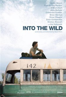Into the Wild Photo 12