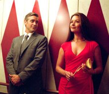 Intolerable Cruelty Photo 3