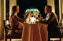 Intolerable Cruelty Photo 5