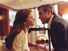 Intolerable Cruelty Photo 15