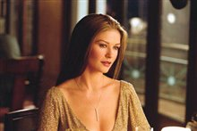 Intolerable Cruelty Photo 17