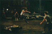 Invincible (2006) Photo 2