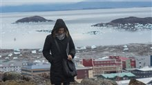 Iqaluit Photo 11