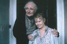 Iris (2002) Photo 9