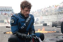 Iron Man 2 Photo 7